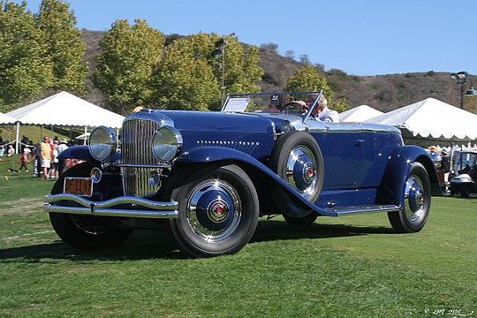 pictures/images/540px-1930_Duesenberg_J_Murphy_Disappearing_Top_Torpedo_Convertible_Coupe_-_fvl_%284609844035%29.jpg