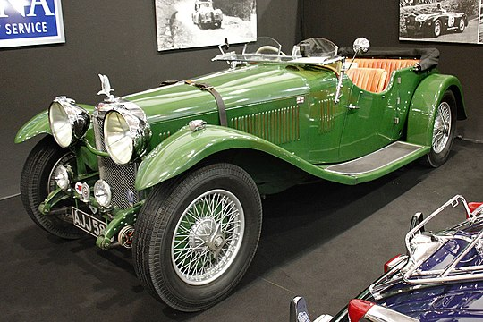 pictures/images/540px-1933_Alvis_Speed_20_SA_IMG_2773_-_Flickr_-_nemor2.jpg