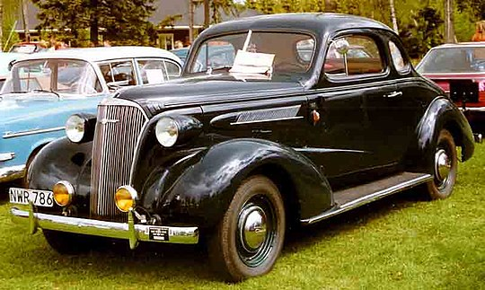pictures/images/540px-1937_Chevrolet_Master_Coupe_NWR786.jpg