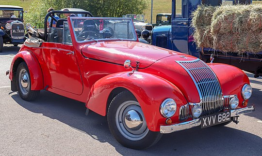 pictures/images/540px-1948_Allard_M-type_3.9_Front.jpg