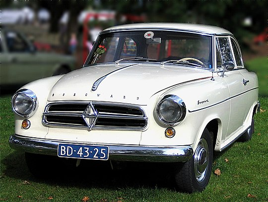pictures/images/540px-2005-08-26_Borgward_Isabella_%28bearbeitet%29.jpg