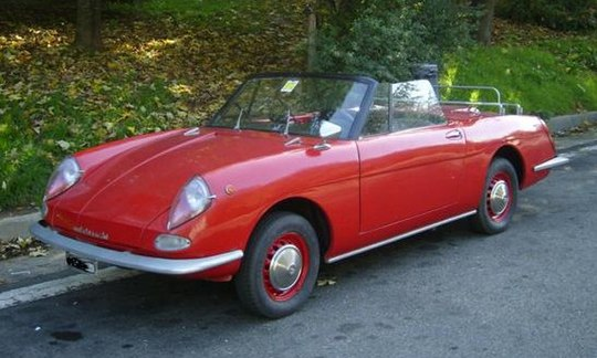 pictures/images/540px-Autobianchi_Stellina_spyder.jpg