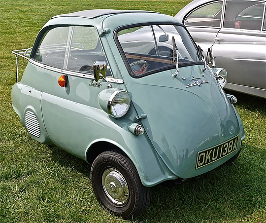 pictures/images/540px-BMW_Isetta_-_Flickr_-_mick_-_Lumix.jpg