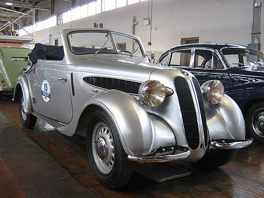 pictures/images/540px-BMW_automobile_1938.jpg