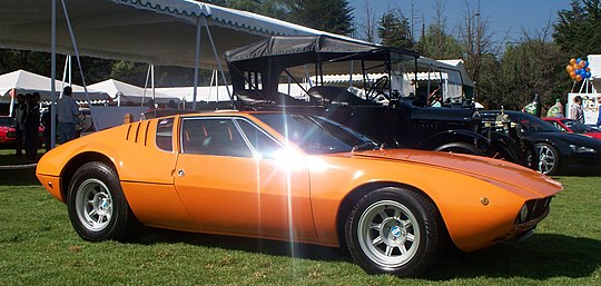 pictures/images/540px-DeTomaso_Mangusta.jpg