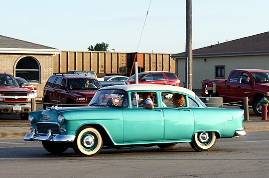 pictures/images/540px-Flickr_-_DVS1mn_-_55_Chevrolet_150.jpg