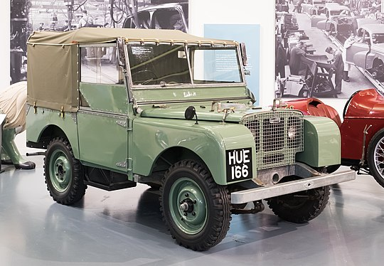 pictures/images/540px-Land_Rover_Series_I_1948_%28HUE_166%29.jpg