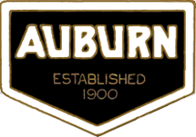 pictures/images/auburn%20logo.png